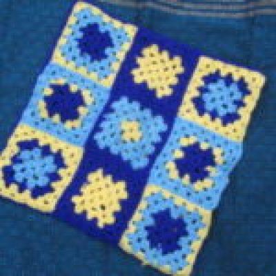 cushion-cover-300x225-1-150x150